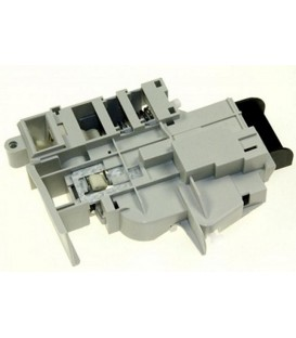 BLOCAPUERTAS PARA LAVADORA ARISTON- INDESIT AQXXL109IT 299278