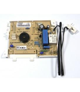 Modulo control programado lavavajillas Ariston, Indesit C00143206