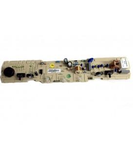 Tarjeta control frigorífico Ariston, Indesit, 9154088U273 ARI-094383