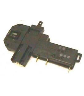ELECTROCERRADURA PARA PUERTA LAVADORA BOSCH, BALAY 8225 00069589