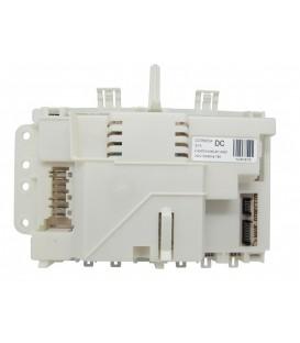 Modulo de control configurado lavadora Otsein, Hoover 49010791