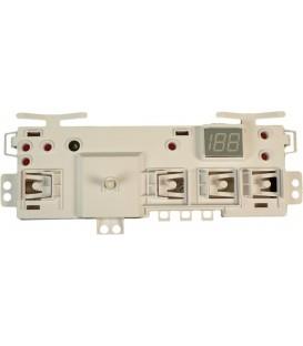 MODULO ELECTRONICO LAVAVAJILLAS FAGOR LV550G V54M004A4