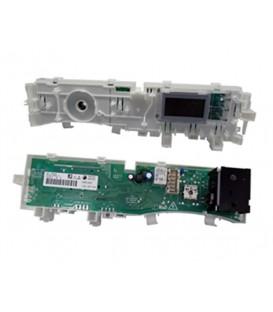 PLACA ELECTRONICA LAVADORA FAGOR F2810, F2812, LB6W240A AS0014539