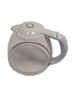 Jarra cafetera Bosch TKA2801/01-02 646861