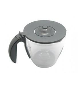 Jarra cafetera Bosch TKA6001V 647051