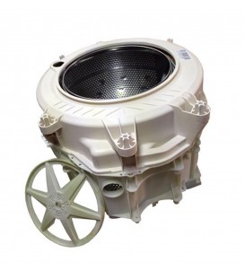 Cuba completa lavadora Otsein-Hoover 49029784
