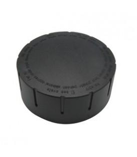 Tapon carga cafetera Fagor EXPRESS128 Ø. 81mm. M18801960La pieza no tiene junta interior esta obsoleta