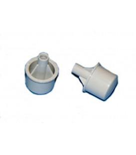 Tecla lavavajillas Balay, LV529R, LV527R. 00150445
