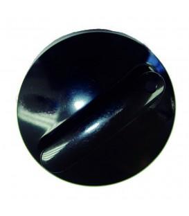 MANDO PARA MICROONDAS BALAY 428456