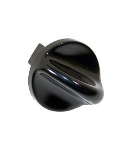 Mando horno Fagor negro C18T000B6