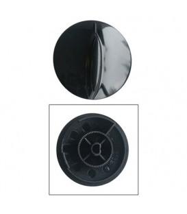 Mando microondas negro 481941338145