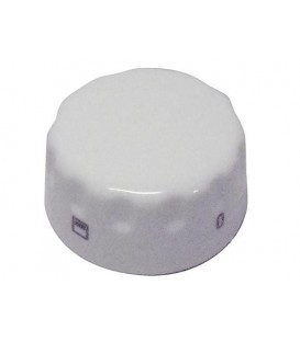 Mando horno Teka blanco 73TK0008