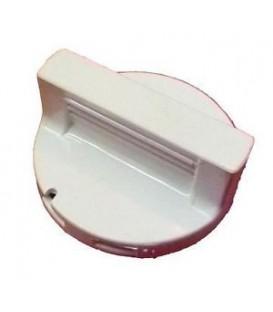 Tapa para mando Zanussi, Electrolux 50099826005