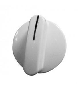 Mando microondas Zanussi 8996619184543