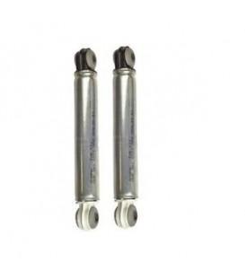 Amortiguador Bosch, Siemens 118869