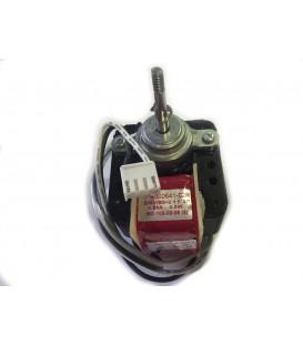 Motor ventilador deshumidificador Kayami 8426166220021