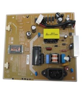 Fuente de alimentacion Samsung BN44-00231B, BN44-00231C