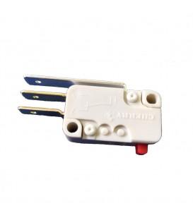 Interruptor lavavajillas Bosch SKT5102EU-08