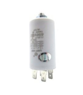 Condensador permanente 55MF - 450V