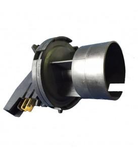 Camara de presion lavavajillas Bosch SKT5102EU-08