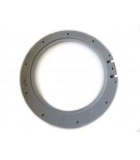 Aro interior puerta lavadora Bosch 704286 677924