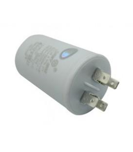 Condensador 35 mf - 450V 485189911103