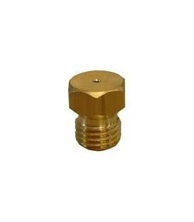 Inyector cocina Aspes 2AI-4GX, BUT/PROP D: 0,65