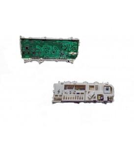 MODULO ELECTRONICO LAVADORA VESTEL, B1-30-22492FF00400-T-PCB-3-NEW. 20752135