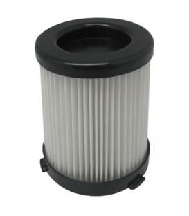 Filtro central original aspirador Dirt Devil M2615 2610002