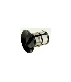 Carcasa del filtro aspirador DIRT DEVIL DD-2610005