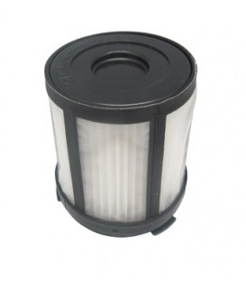 Filtro central aspirador Dirt Devil M2724-3 2720014