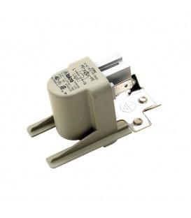 Filtro antiparasitario 1MF Whirlpool 481212118276