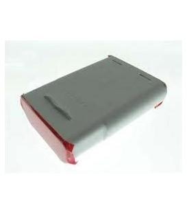 Filtro hygienizer Fagor FV1A004A4