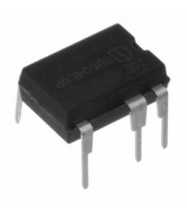 Circuito integrado ICE2A280Z