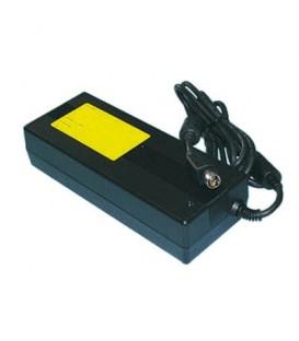 Fuente alimentacion externa 12V-6,67A 80W conector 4PIN IE26032