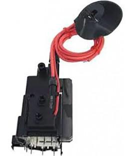 TRANSFORMADOR DE LINEAS JVC QQH0168001 FBT41213