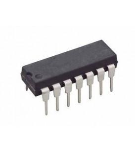 Circuito integrado LC4966