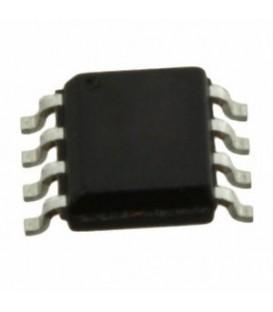 Circuito integrado LD7575PS-SMD SOP-8