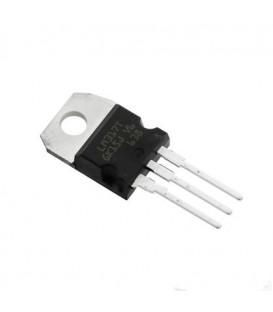 Circuito integrado LM317-TO220