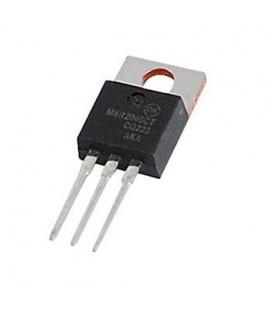 Circuito integrado MBR2045CT