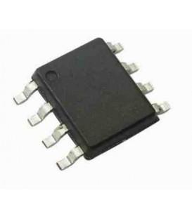 Circuito integrado MP8670DN smd