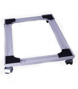 Carro Cocina Rectangula Extensible SG-4 RE10002