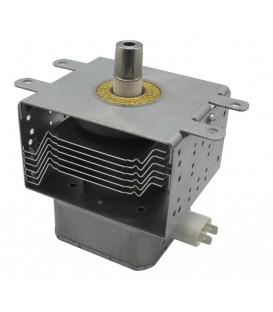 Magnetron para microondas, fagor.... RM-AK800P