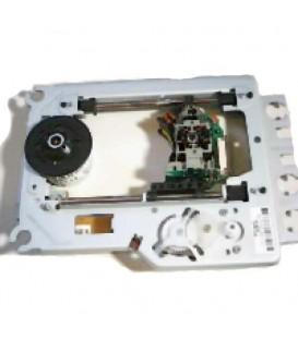 Optica laser DV34 SF-HD850 con mecanismo SF-HD850-MECA