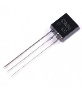 Transistor SS8050DTA