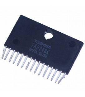 Circuito integrado TA8229K