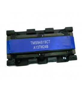 Transformador inverter Samsung TMS94819CT