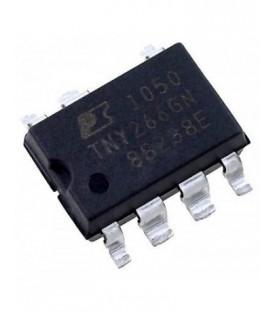 Circuito integrado TNY266P
