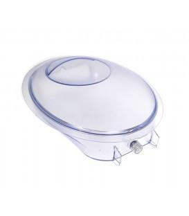 Deposito agua cafetera KRUPS, Dolcegusto Circolo EDG60 WI1046
