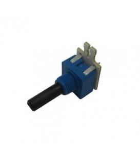 Conmutador regulador de potencia ardo merloni remco 9218 50K 14AK0051